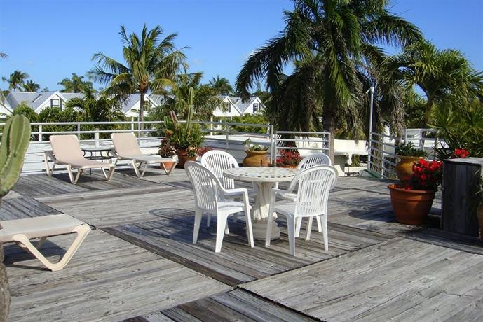 el patio motel key west compare deals