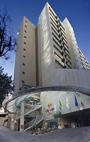Clarion Hotel Lourdes