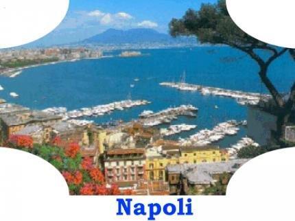 Awesome Soggiorno Elia Napoli Gallery - Idee Arredamento Casa ...