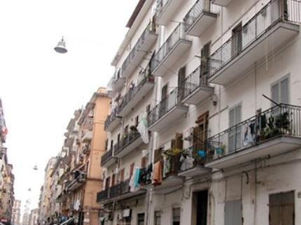 Hotel Soggiorno Elia, Napoli - Offerte in corso