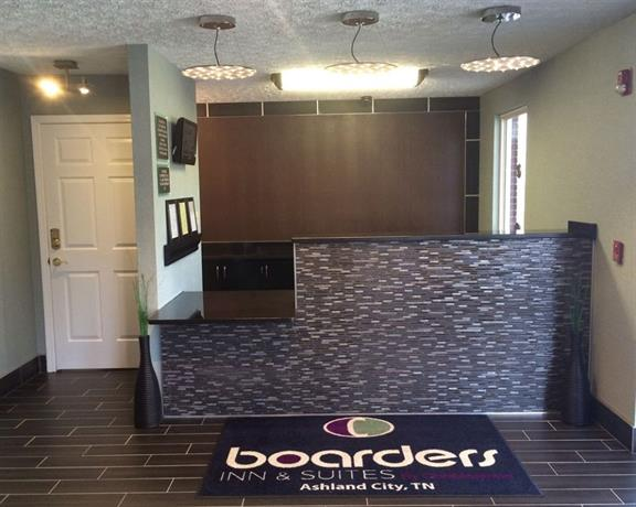boarders inn suites ashland city compare deals