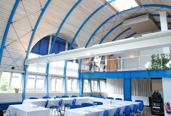 Georg hotel design hotel im carree und g stehaus witten for Design hotels angebote