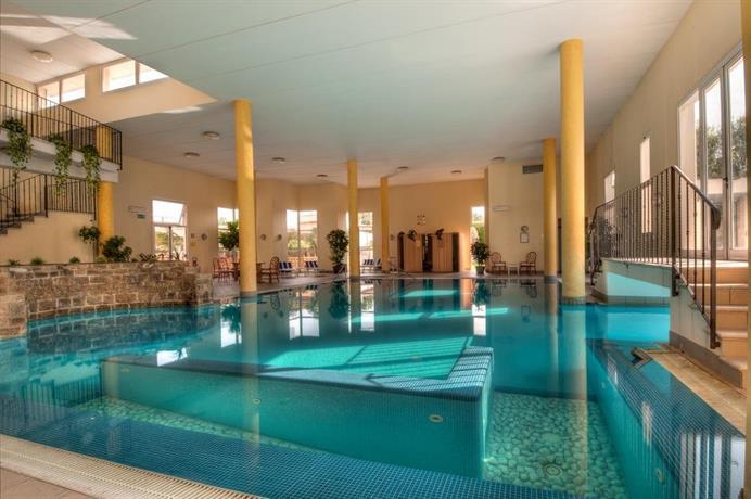 Hotel terme belsoggiorno abano terme compare deals for Hotel bel soggiorno abano
