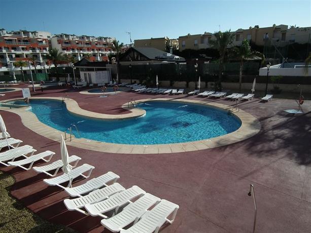 Apartamento turistico marina rey vera compare deals - Apartamentos marina rey vera booking ...