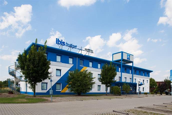 ibis budget berlin hoppegarten ex etap hotel compare deals. Black Bedroom Furniture Sets. Home Design Ideas
