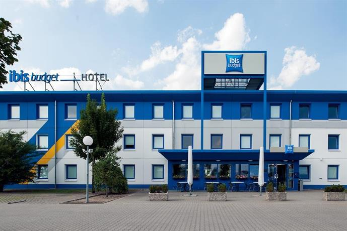 ibis budget berlin hoppegarten ex etap hotel offerte in corso. Black Bedroom Furniture Sets. Home Design Ideas