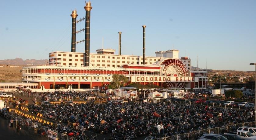 Edgewater colorado belle hotel /u0026 casino bond casino royale online