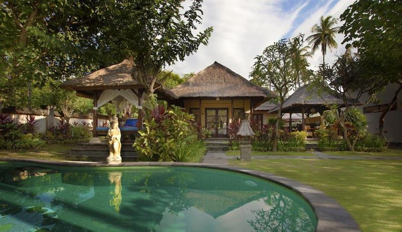 Tempat Pijat Bagus Di Bali - Pijat Koo