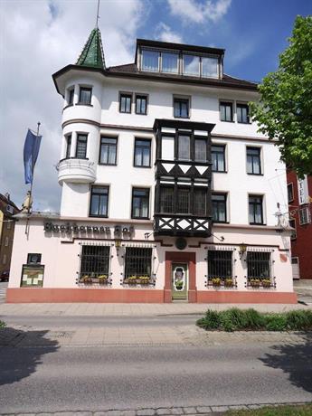 Buchhorner Hof