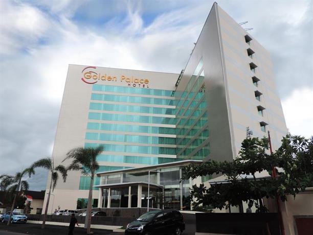 golden palace hotel lombok mataram compare deals rh hotelscombined com sg alamat golden palace hotel lombok alamat golden palace hotel lombok