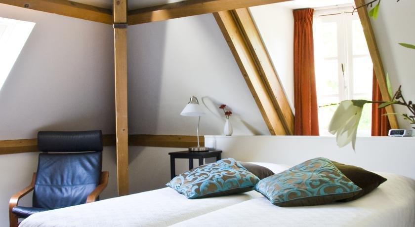 Het scheepshuys breda vergelijk aanbiedingen - Deco slaapkamer volwassene ...