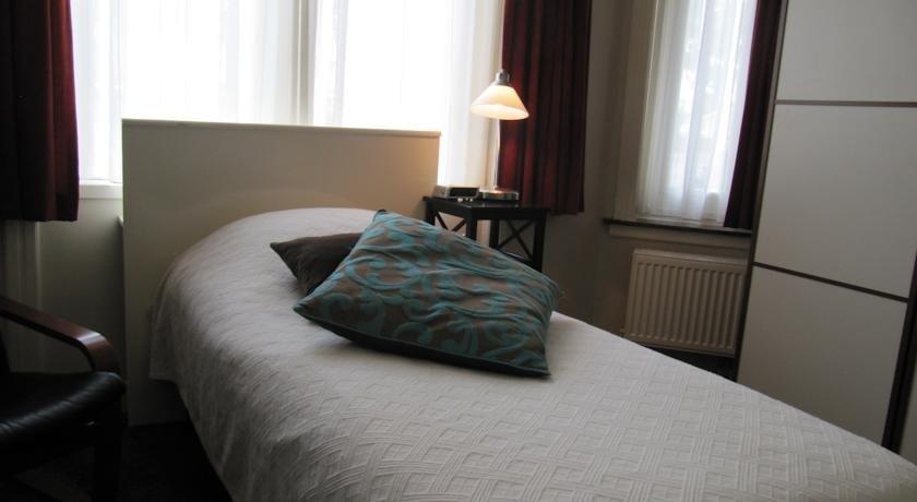 Het scheepshuys breda vergelijk aanbiedingen - Photo deco slaapkamer volwassene ...