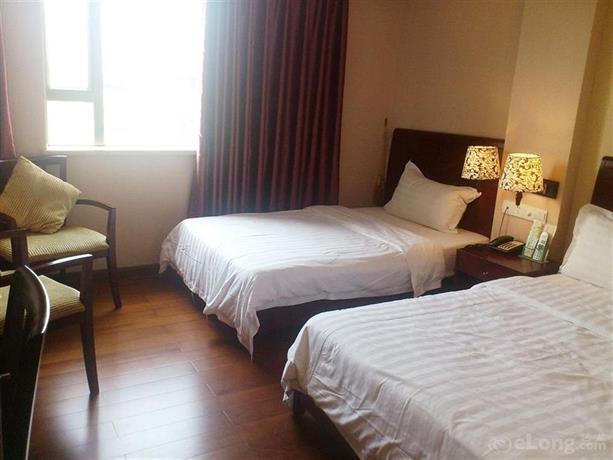 Meilan Hotel
