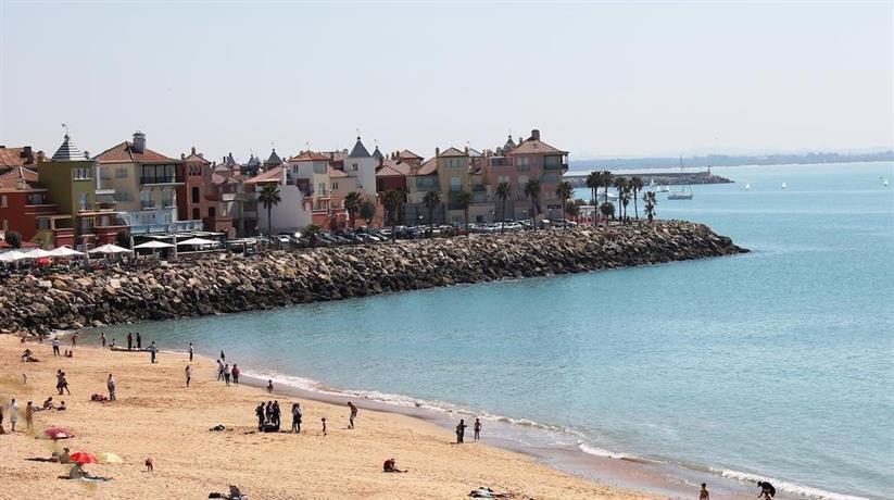 Apartamentos puerto sherry el puerto de santa maria - Apartamento en el puerto de santa maria ...