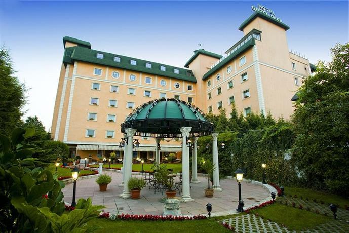 Image result for green park merter hotel istanbul