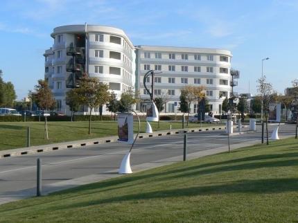 Rimini Hotel Fiera