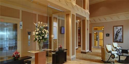 Hollywood slots bangor hotel