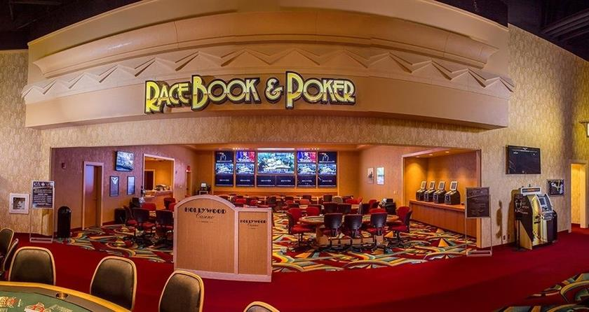 20 Hotels TRULY CLOSEST to Hollywood Casino Bangor ME
