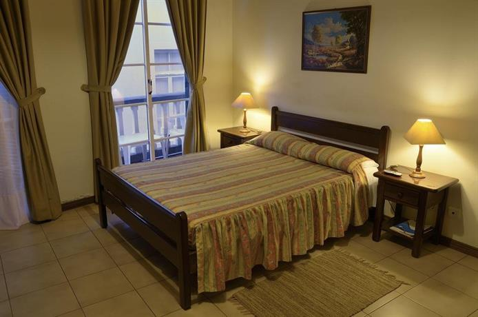About ZARCO RESIDENCIAL   Rooms U0026 Apartments