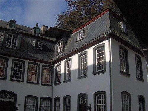 Villadelux Elbershof