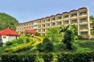 Club Resort Yapak