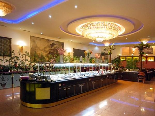 hotel restaurant heute frechen compare deals. Black Bedroom Furniture Sets. Home Design Ideas