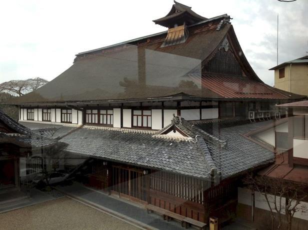 Chikurinin Gunpoen