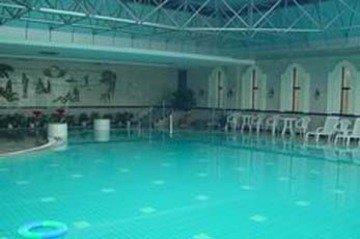 Kaiyuan Royal Resort