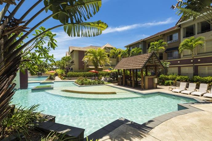 The Lakes Cairns Resort Compare Deals