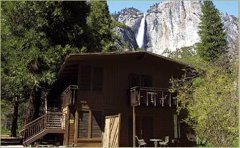 yosemite lodge at the falls yosemite national park compare deals