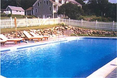Crisanver House Bed And Breakfast Shrewsbury Vermont Compare Deals