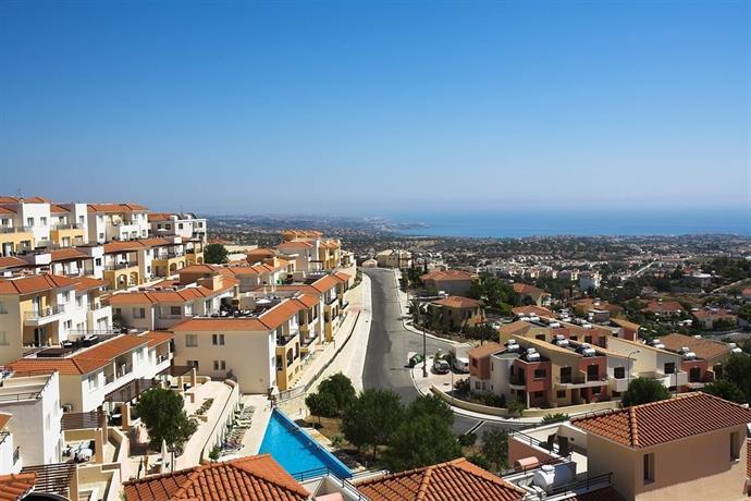 пейя кипр фото Кипрские цены: сколько на Кипре стоят продукты, алкоголь.