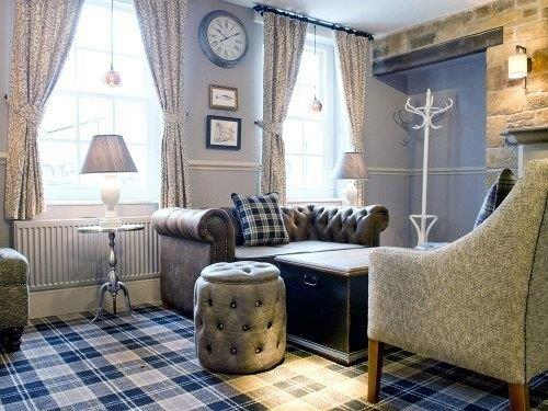 The County Hotel Hexham Compare Deals