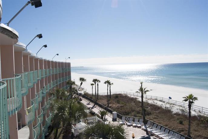 Casa De Loma Panama City Beach
