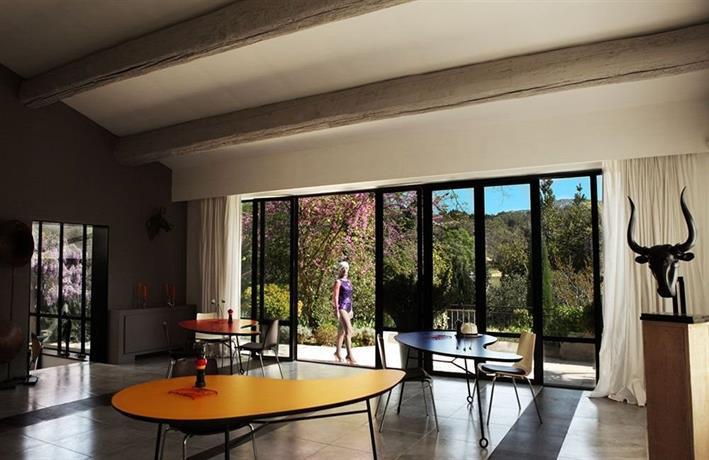 Mas De L Amarine Saint Rémy De Provence mas de l'amarine, saint-remy-de-provence - compare deals