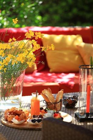 mas de l 39 amarine saint r my de provence comparez les offres. Black Bedroom Furniture Sets. Home Design Ideas