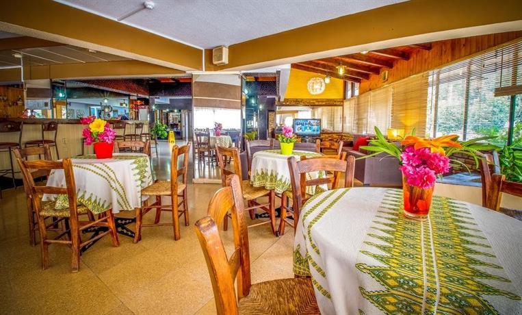 Cactus Hotel Hotel Reviews   Expedia