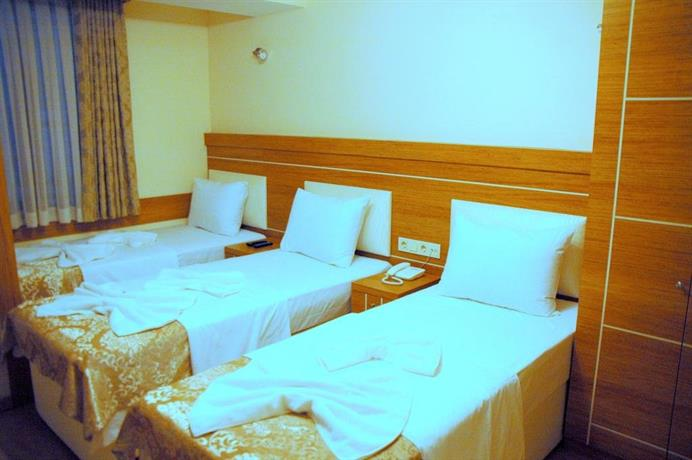 My house laleli istanbul compare deals for Laleli hotels