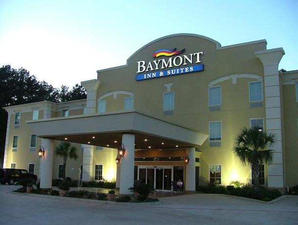 Baymont inn suites henderson compare deals for The baymont