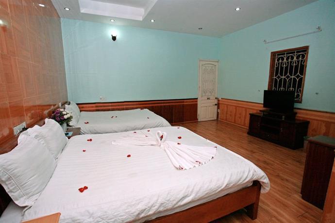 Avi airport hotel buscador de hoteles hanoi vietnam - Buscador de hoteles y apartamentos ...