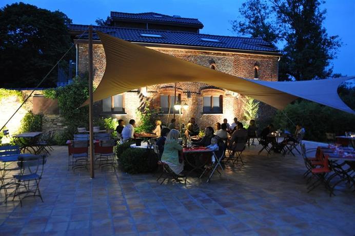 Hotel Le Monte Cristo Mons, Nimy - Compare Deals