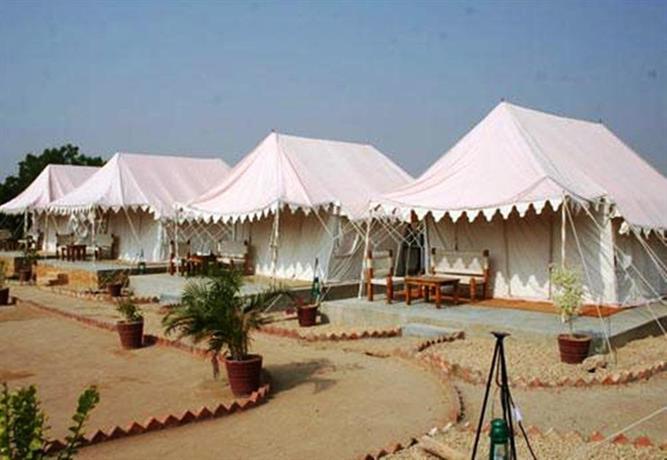 Hotel rawalkot jaisalmer compare deals - Jaisalmer hotels with swimming pool ...