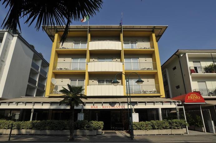 Hotel primo riva del garda die g nstigsten angebote for Primo hotel in cabina