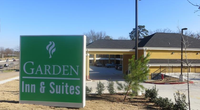Garden inn and suites little rock compare deals for Garden inn and suites little rock arkansas