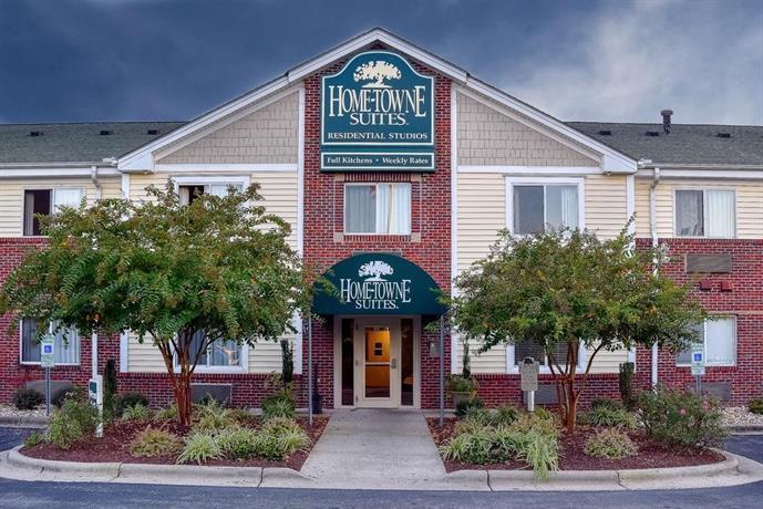 home towne suites greenville north carolina compare deals. Black Bedroom Furniture Sets. Home Design Ideas