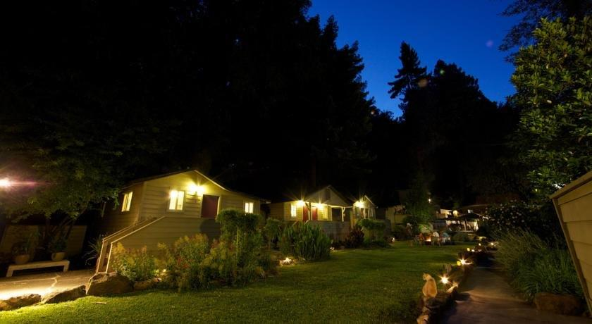 cottages on river road guerneville compare deals rh hotelscombined com