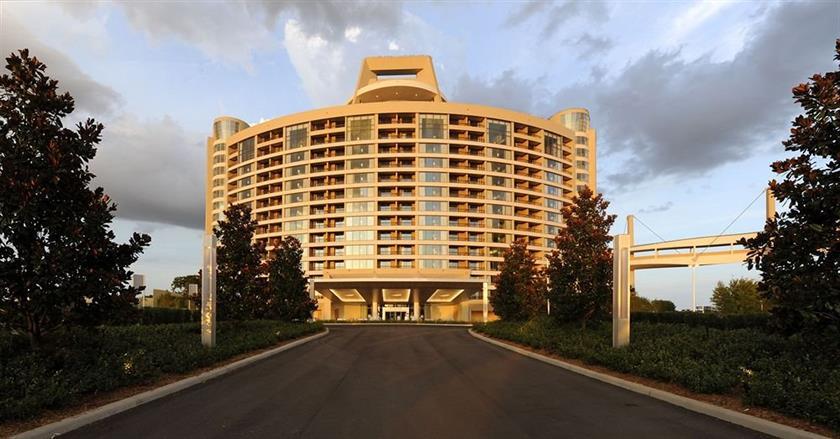 Disney 39 s contemporary resort orlando compare deals for Contemporary hotel