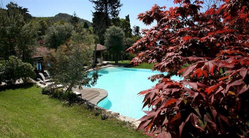 Baños Turcos Roma Horario:Il Sole Di Ranco: encuentra el mejor precio