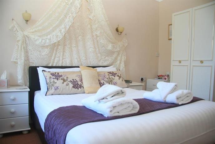 Outlook hotel buscador de hoteles scarborough inglaterra reino unido - Buscador de hoteles y apartamentos ...