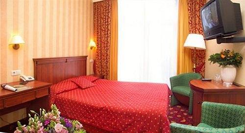 Omega hotel amsterdam compare deals for Omega hotel amsterdam